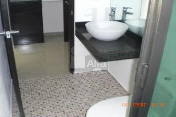 Foto de casa en venta en palmetto , residencial cumbres, benito juárez, quintana roo, 9134053 No. 07