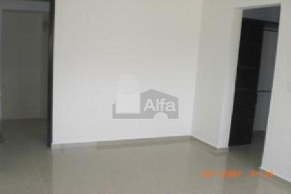 Foto de casa en venta en palmetto , residencial cumbres, benito juárez, quintana roo, 9134053 No. 08