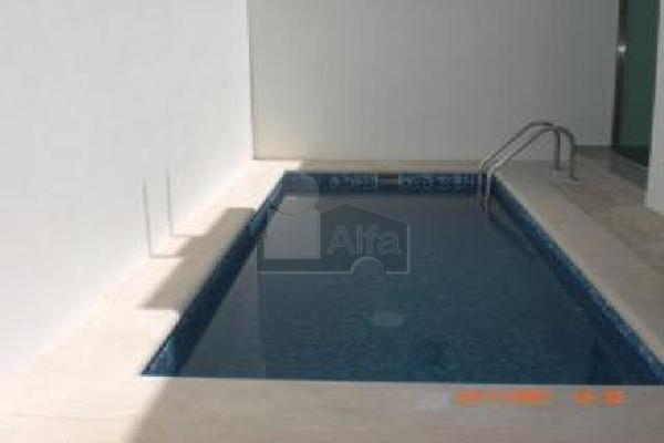 Foto de casa en venta en palmetto , residencial cumbres, benito juárez, quintana roo, 9134053 No. 09