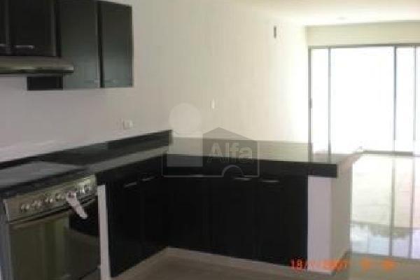 Foto de casa en venta en palmetto , residencial san antonio, benito juárez, quintana roo, 9134053 No. 05