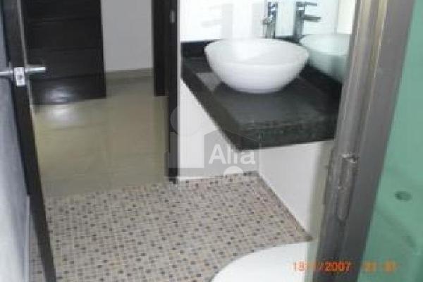 Foto de casa en venta en palmetto , residencial san antonio, benito juárez, quintana roo, 9134053 No. 07