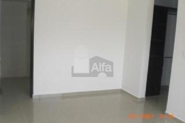 Foto de casa en venta en palmetto , residencial san antonio, benito juárez, quintana roo, 9134053 No. 08