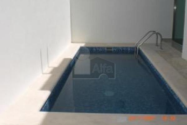 Foto de casa en venta en palmetto , residencial san antonio, benito juárez, quintana roo, 9134053 No. 09