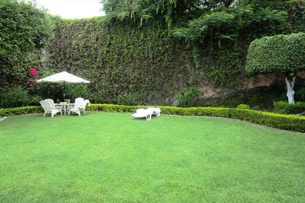 Foto de casa en venta en palmira 0, palmira tinguindin, cuernavaca, morelos, 0 No. 02