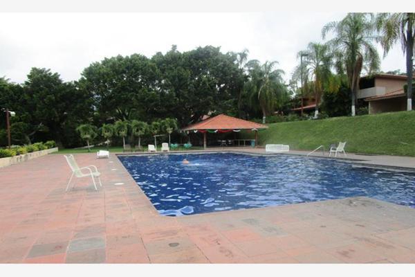 Foto de casa en venta en palmira 0, palmira tinguindin, cuernavaca, morelos, 0 No. 04