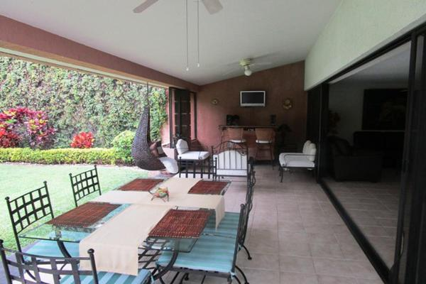 Foto de casa en venta en palmira 0, palmira tinguindin, cuernavaca, morelos, 0 No. 06