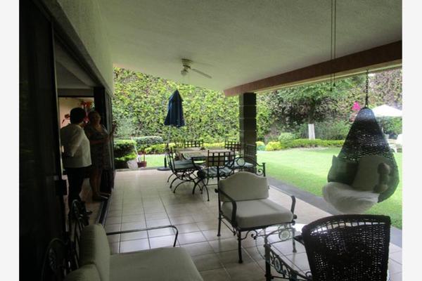 Foto de casa en venta en palmira 0, palmira tinguindin, cuernavaca, morelos, 0 No. 07