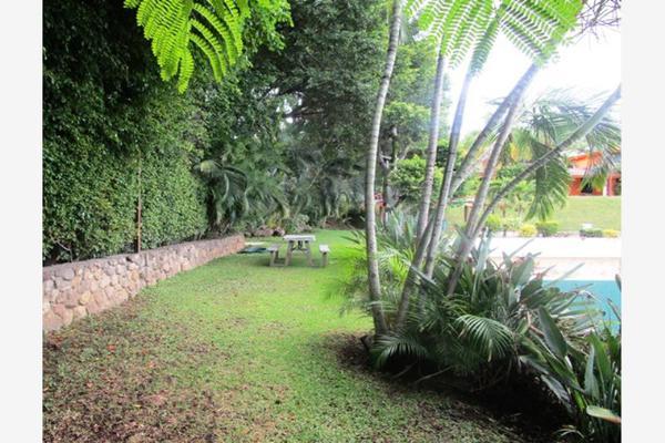 Foto de casa en venta en palmira 0, palmira tinguindin, cuernavaca, morelos, 0 No. 08