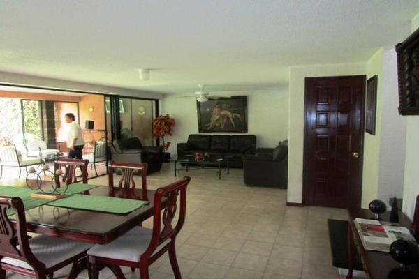 Foto de casa en venta en palmira 0, palmira tinguindin, cuernavaca, morelos, 0 No. 09