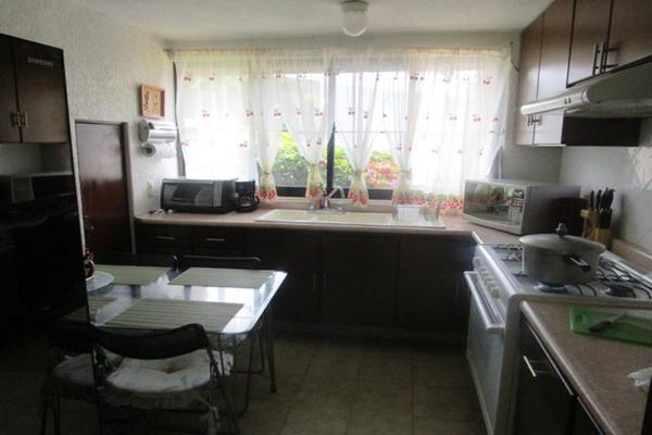Foto de casa en venta en palmira 0, palmira tinguindin, cuernavaca, morelos, 0 No. 10