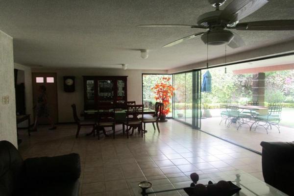 Foto de casa en venta en palmira 0, palmira tinguindin, cuernavaca, morelos, 0 No. 11