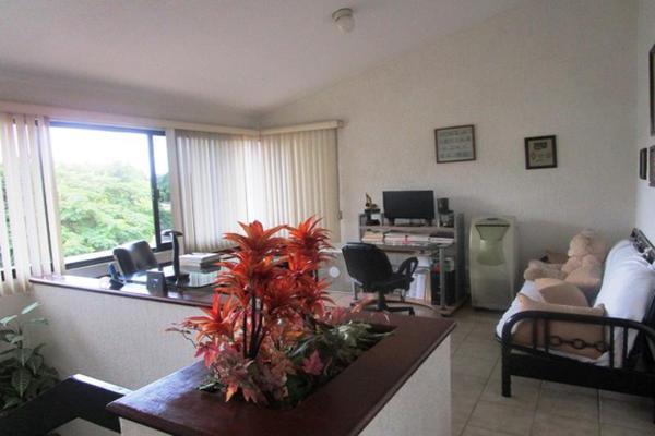 Foto de casa en venta en palmira 0, palmira tinguindin, cuernavaca, morelos, 0 No. 13