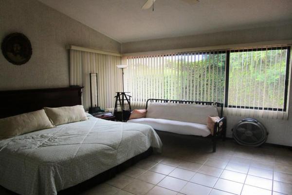 Foto de casa en venta en palmira 0, palmira tinguindin, cuernavaca, morelos, 0 No. 14