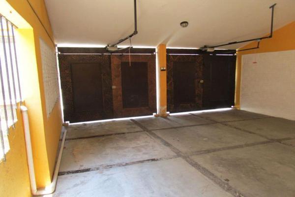 Foto de casa en venta en palmira 1, palmira tinguindin, cuernavaca, morelos, 0 No. 08