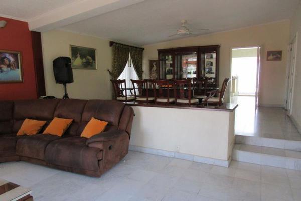 Foto de casa en venta en palmira 1, palmira tinguindin, cuernavaca, morelos, 0 No. 10