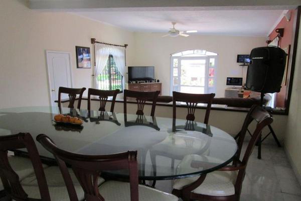 Foto de casa en venta en palmira 1, palmira tinguindin, cuernavaca, morelos, 0 No. 11