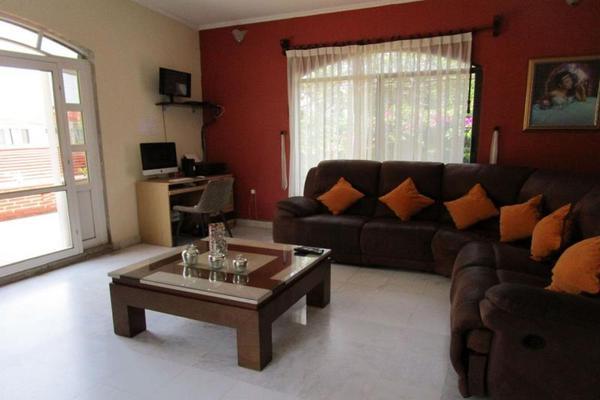Foto de casa en venta en palmira 1, palmira tinguindin, cuernavaca, morelos, 0 No. 12
