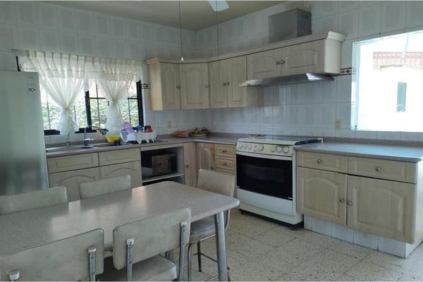 Foto de casa en venta en palmira 1, palmira tinguindin, cuernavaca, morelos, 0 No. 13