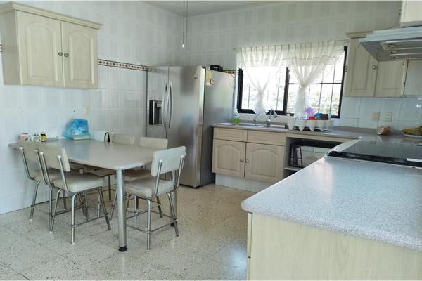 Foto de casa en venta en palmira 1, palmira tinguindin, cuernavaca, morelos, 0 No. 14
