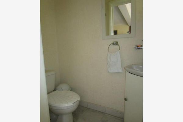 Foto de casa en venta en palmira 1, palmira tinguindin, cuernavaca, morelos, 0 No. 15