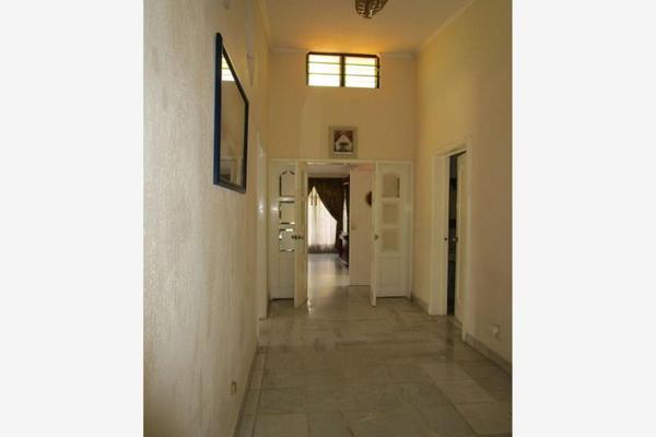 Foto de casa en venta en palmira 1, palmira tinguindin, cuernavaca, morelos, 0 No. 16