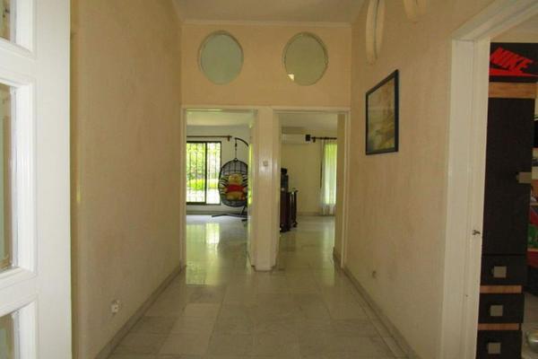Foto de casa en venta en palmira 1, palmira tinguindin, cuernavaca, morelos, 0 No. 17
