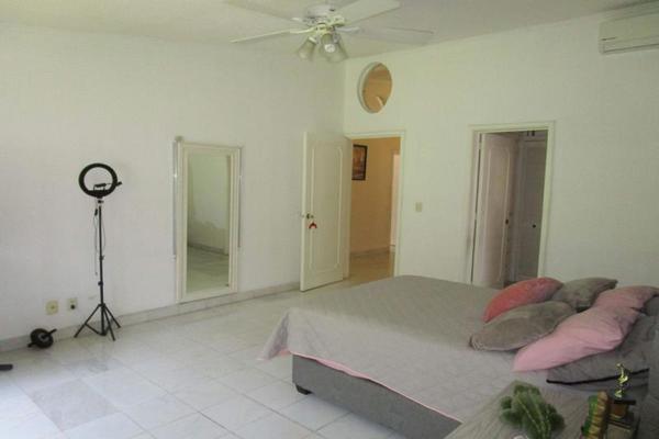 Foto de casa en venta en palmira 1, palmira tinguindin, cuernavaca, morelos, 0 No. 18