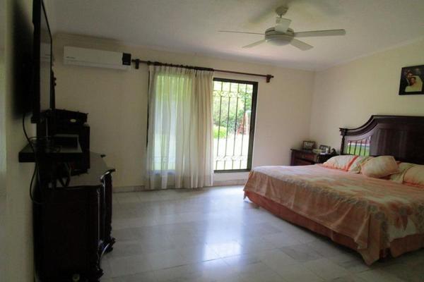 Foto de casa en venta en palmira 1, palmira tinguindin, cuernavaca, morelos, 0 No. 21