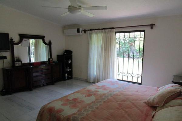 Foto de casa en venta en palmira 1, palmira tinguindin, cuernavaca, morelos, 0 No. 22