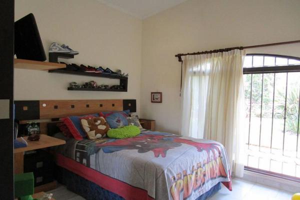 Foto de casa en venta en palmira 1, palmira tinguindin, cuernavaca, morelos, 0 No. 23
