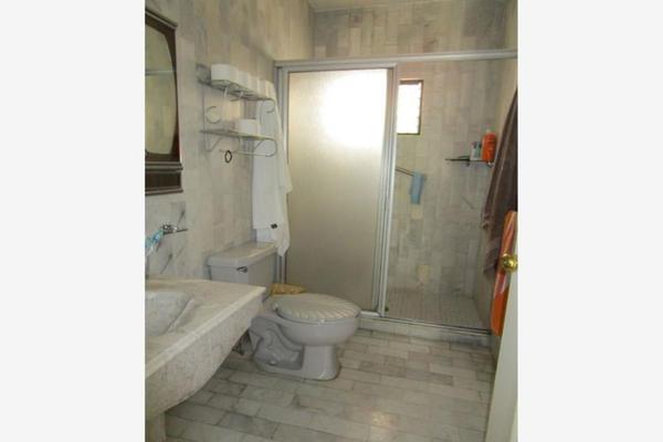 Foto de casa en venta en palmira 1, palmira tinguindin, cuernavaca, morelos, 0 No. 24