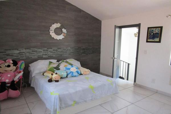 Foto de casa en venta en palmira 1, palmira tinguindin, cuernavaca, morelos, 0 No. 25