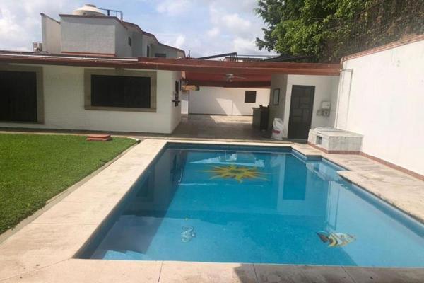 Foto de casa en venta en palmira 1, palmira tinguindin, cuernavaca, morelos, 0 No. 28