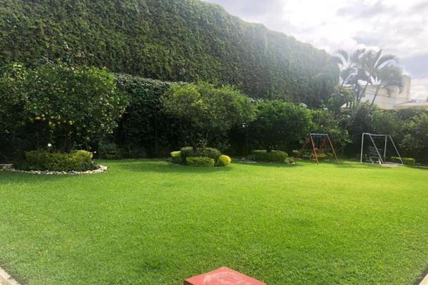 Foto de casa en venta en palmira 1, palmira tinguindin, cuernavaca, morelos, 0 No. 29