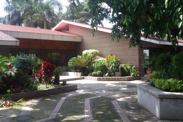 Foto de casa en venta en palmira 105, palmira tinguindin, cuernavaca, morelos, 2703838 No. 02