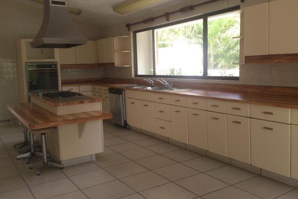 Foto de casa en venta en palmira 105, palmira tinguindin, cuernavaca, morelos, 2703838 No. 05