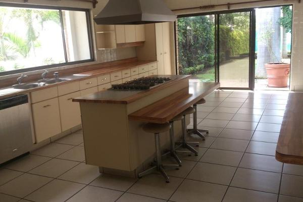 Foto de casa en venta en palmira 105, palmira tinguindin, cuernavaca, morelos, 2703838 No. 06