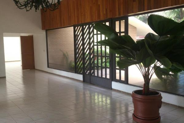 Foto de casa en venta en palmira 105, palmira tinguindin, cuernavaca, morelos, 2703838 No. 07