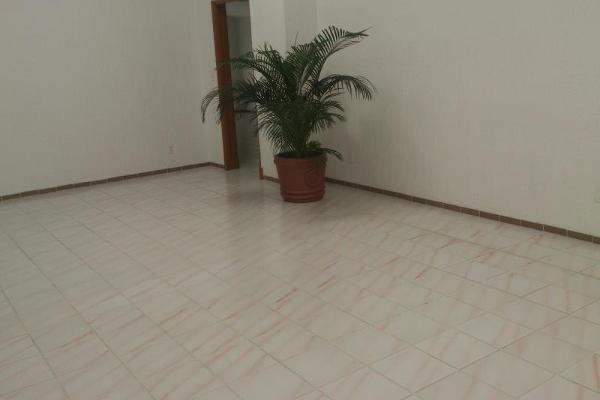 Foto de casa en venta en palmira 105, palmira tinguindin, cuernavaca, morelos, 2703838 No. 08
