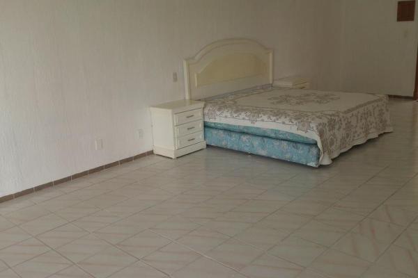 Foto de casa en venta en palmira 105, palmira tinguindin, cuernavaca, morelos, 2703838 No. 09
