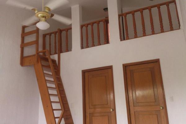 Foto de casa en venta en palmira 105, palmira tinguindin, cuernavaca, morelos, 2703838 No. 12