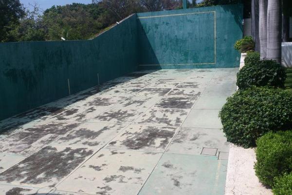 Foto de casa en venta en palmira 105, palmira tinguindin, cuernavaca, morelos, 2703838 No. 19