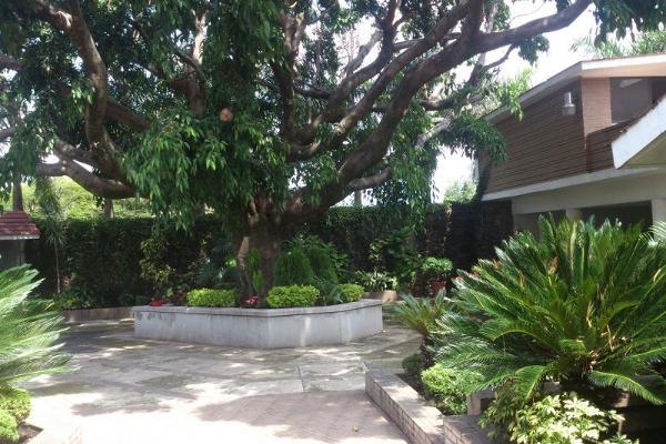 Foto de casa en venta en palmira 105, palmira tinguindin, cuernavaca, morelos, 2703838 No. 20
