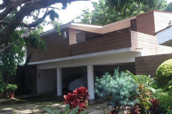 Foto de casa en venta en palmira 105, palmira tinguindin, cuernavaca, morelos, 2703838 No. 22