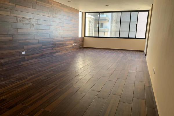 Foto de departamento en venta en palmira 1070, desarrollo del pedregal, san luis potosí, san luis potosí, 9231697 No. 03