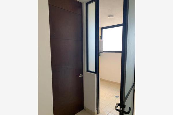 Foto de departamento en venta en palmira 1070, desarrollo del pedregal, san luis potosí, san luis potosí, 9231697 No. 05
