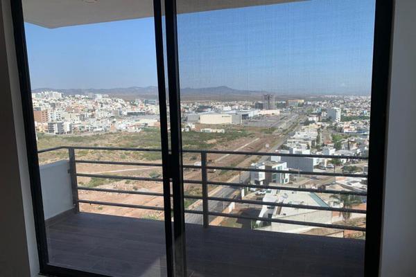 Foto de departamento en venta en palmira 1070, desarrollo del pedregal, san luis potosí, san luis potosí, 9231697 No. 06