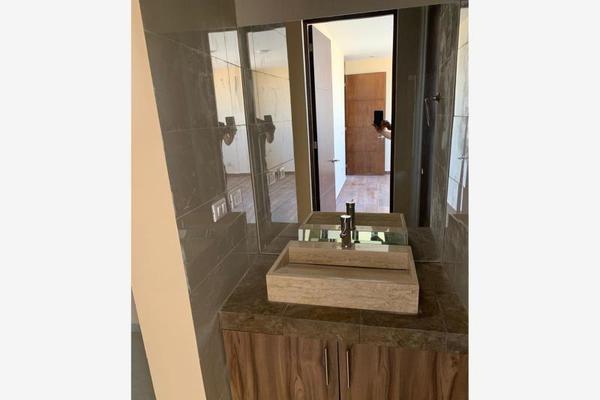Foto de departamento en venta en palmira 1070, desarrollo del pedregal, san luis potosí, san luis potosí, 9231697 No. 09