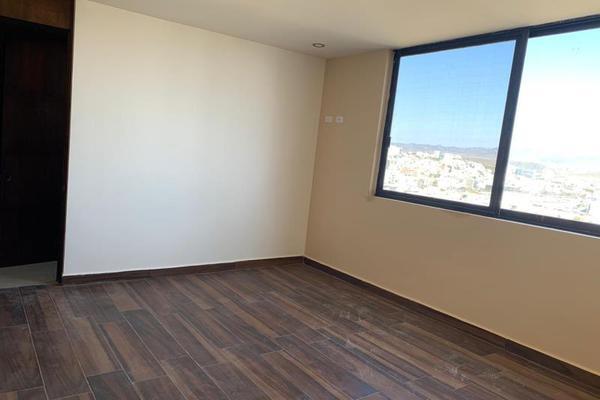 Foto de departamento en venta en palmira 1070, desarrollo del pedregal, san luis potosí, san luis potosí, 9231697 No. 10