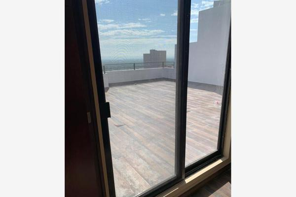 Foto de departamento en venta en palmira 1070, desarrollo del pedregal, san luis potosí, san luis potosí, 9231697 No. 11